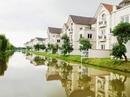 Tp. Hà Nội: Cần bán gấp biệt thự Vincom Long Biên, khu Hoa Phượng 5, hướng Tây Bắc CL1504420