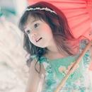 Tp. Hà Nội: Những cách nuôi dạy con phản tác dụng CL1544311P5