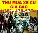 Tp. Hồ Chí Minh: Mua Xe Máy Cũ Giá Cao CL1597852