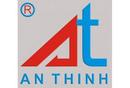 Tp. Hà Nội: Cân điện tử, mua bán cân điện tử, trao đổi cân điện tử. .. - cân điện tử An Thịnh CL1255781