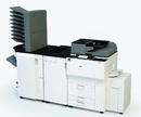 Tp. Hà Nội: Máy Photocopy Kỹ thuật số Ricoh Aficio MP 7502, Ricoh Aficio MP 7502, MP 7502 CL1607393P5