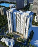 Tp. Hà Nội: Chung cư Đồng Phát Park View, chung cư đang hút khách hàng trẻ nhất hiện nay RSCL1697789