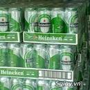 Tp. Hồ Chí Minh: Bia heineken hà lan lon 250 ml uống thơm ngon - ĐT đặt hàng 098. 8800337 CL1698399