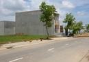 Bình Dương: Cần thu mua đất Mỹ Phước 3 Bình Dương giá cao thanh toán nhanh RSCL1593499