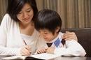 Tp. Hà Nội: Giảng bài cho con - lợi bất cập hại CL1544311P5