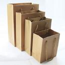 Tp. Hồ Chí Minh: Túi giấy Kraf thanh lý, cần thanh lý túi giấy, túi giấy thanh lý giá rẻ RSCL1069754