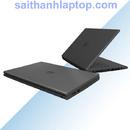 """Tp. Hồ Chí Minh: Dell vostro 3458-8W9P21 core i5-5200 4g 500g vga 2g 14. 1"""" giá siêu tốt CL1557719"""