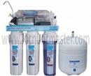 Tp. Hồ Chí Minh: Máy lọc nước RO gia đình & công nghiệp CL1236394