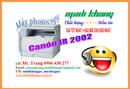 Tp. Hồ Chí Minh: Canon IR 2002, giá máy photocopy Canon IR 2002 - LH: 0906430277 CL1607393P5