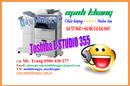 Tp. Hồ Chí Minh: Máy Photocopy Toshiba e-Studio 355 giá rẻ chính hãng. BH 24 tháng & bảo trì CL1607393P5