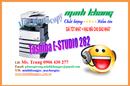 Tp. Hồ Chí Minh: Máy photocopy Toshiba e-Studio 282 giá rẻ có tốc độ 28 trang/ phút. CL1607393P5