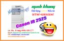 Tp. Hồ Chí Minh: Máy photocopy Canon iR 2525 có sẵn chức năng Copy, In Mạng, Scan màu, Duplex. CL1663811P7