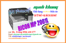 Tp. Hồ Chí Minh: Máy photocopy Ricoh MP 2001L máy copy đa chức năng giá rẻ nhất CL1616308P5