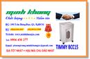 Tp. Hồ Chí Minh: Máy hủy tài liệu Timmy, Máy hủy tài liệu Timmy BCC15, Máy Huỷ Giấy TIMMY BCC15 CL1088136P6