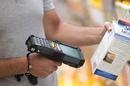Tp. Hà Nội: Thiết bị bán hàng siêu thị chính hãng, giá rẻ tại Hà Nội CUS25084P5