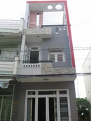 Tp. Hồ Chí Minh: Nhà đường Mã Lò-Hương Lộ 2, hẻm bê tông 6m, giá 1. 3 tỷ. RSCL1216330