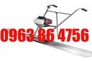 Tp. Hà Nội: máy đầm thước đa năng của công ty Hoàng Long giảm giá CL1629525P10