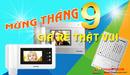 Tp. Hồ Chí Minh: Khuyến mãi chuông cửa màn hình commax cực HOT tại vuhoangtelecom CL1668878P2