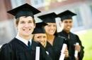Tp. Hà Nội: 8 kỹ năng dạy con mà cha mẹ nào cũng cần biết CL1538378