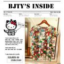 Tp. Hồ Chí Minh: áo thun nữ hoạt hình phối ren big size, áo thun mickey form rộng dài, đầm suông CL1479960