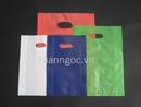 Tp. Hà Nội: Sản xuất - thiết kế in túi xốp HDPE - Bao Bì Tuấn Ngọc CL1592759