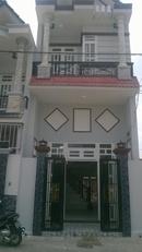 Tp. Hồ Chí Minh: Bán gấp nhà Chiến Lược, Bình Tân, DT 4X12m, 1 lầu, giá 1. 35 tỷ. RSCL1077386