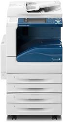 Tp. Hà Nội: PhotoCopy Fuji Xerox DocuCentre IV2060CPS CL1544186