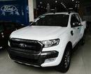 Tp. Hồ Chí Minh: Ford Ranger Mới 2016 - Nhiều Khuyến Mãi - Xe Giao Ngay CL1567380