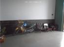 Tp. Đà Nẵng: Cho thuê nhà 3 tầng, đầy đủ tiện nghi, đường Trường Chinh ĐN RSCL1692279