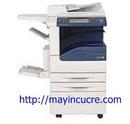 Tp. Hà Nội: PhotoCopy Fuji Xerox DocuCentre IV3060CPS CL1544186