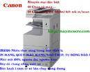 Tp. Hà Nội: Canon IR2520 CL1545268
