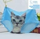 Tp. Hà Nội: Chuyên bán buôn quần lót mèo chất cực mát cho mùa hè CL1235786