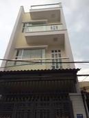 Tp. Hồ Chí Minh: Cần bán gấp nhà đường Hương Lộ 2 DT 4x12m, giá 1. 250 tỷ RSCL1659799