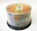 Tp. Hồ Chí Minh: Bán đĩa DVD-R Maxell 4. 7GB CAT2_253P11