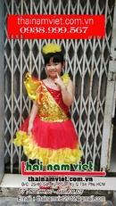 Tp. Hồ Chí Minh: Chuyên may bán và cho thuê váy múa trẻ em giá cực rẻ tại tân phú RSCL1636227