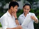 Tp. Hà Nội: giới thiệu về trung tâm gia sư Easy Learn CL1544311P3