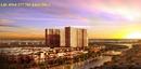 Tp. Hồ Chí Minh: Sở hữu căn hộ 2 views tuyệt đẹp cạnh phú mỹ hưng giá chỉ 20tr/ m2 RSCL1145835
