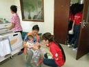 Tp. Hà Nội: Những điều trẻ thực sự cần! CL1544311P3