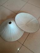 Tp. Hồ Chí Minh: nón lá tphcm CL1292445