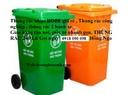 Tp. Hồ Chí Minh: nhà vệ sinh di động, nhà vệ sinh cố định, thùng rác công nghiệp, xe thu gom rác CL1478530