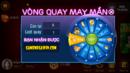 Tp. Cần Thơ: vòng quay may mắn cùng megawin RSCL1195700