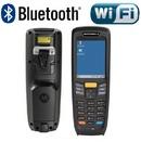 Tp. Hà Nội: Máy kiểm kê kho Motorola MC2180 chính hãng, giá rẻ, tốt nhất cho doanh nghiệp CUS25084P5
