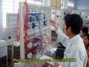 Vĩnh Phúc: Tuyển sinh Đào tạo Nghề sửa chữa điện dân dụng RSCL1063518