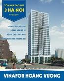 Tp. Hà Nội: Bán suất ngoại giao dự án Hà nội Landmark 51 giá 22,6 tr/ m2 Full nội thất CL1442992