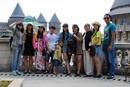 Tp. Hồ Chí Minh: Chương trình tour du lịch Đà Nẵng CL1663670