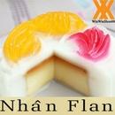 Tp. Hồ Chí Minh: Bánh Trung Thu Rau Câu Món ngon Không Thể Bỏ Qua CL1153447