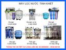 Tp. Hồ Chí Minh: Máy lọc nước tinh khiết CL1703251