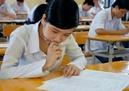Tp. Hà Nội: gia sư môn Hóa học của trung tâm gia sư Easy Learn CL1544311P2