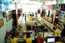 Tp. Hà Nội: Cung cấp và lắp đặt camera giám sát cho cửa hàng vàng CUS25084P5