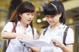 Đội ngũ gia sư tiếng Trung của trung tâm gia sư Easy Learn